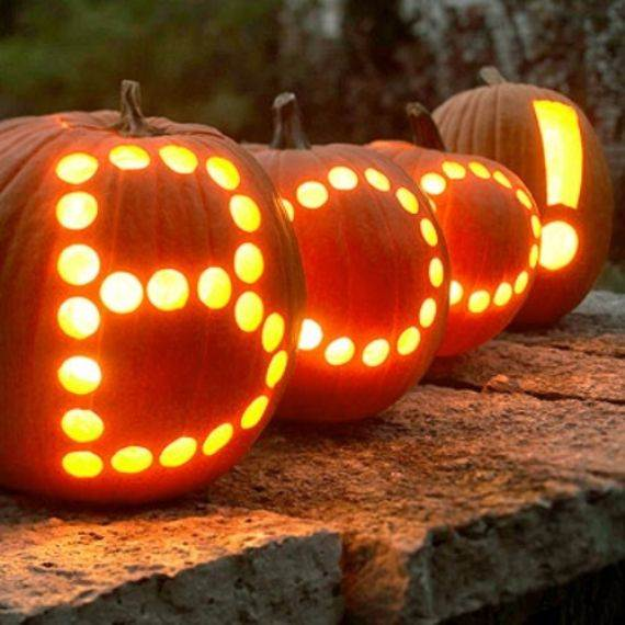 Pumpkin-Carving-Ideas-for-Wonderful-Halloween-day-9