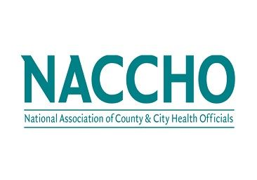 NACCHO  Opens in new window
