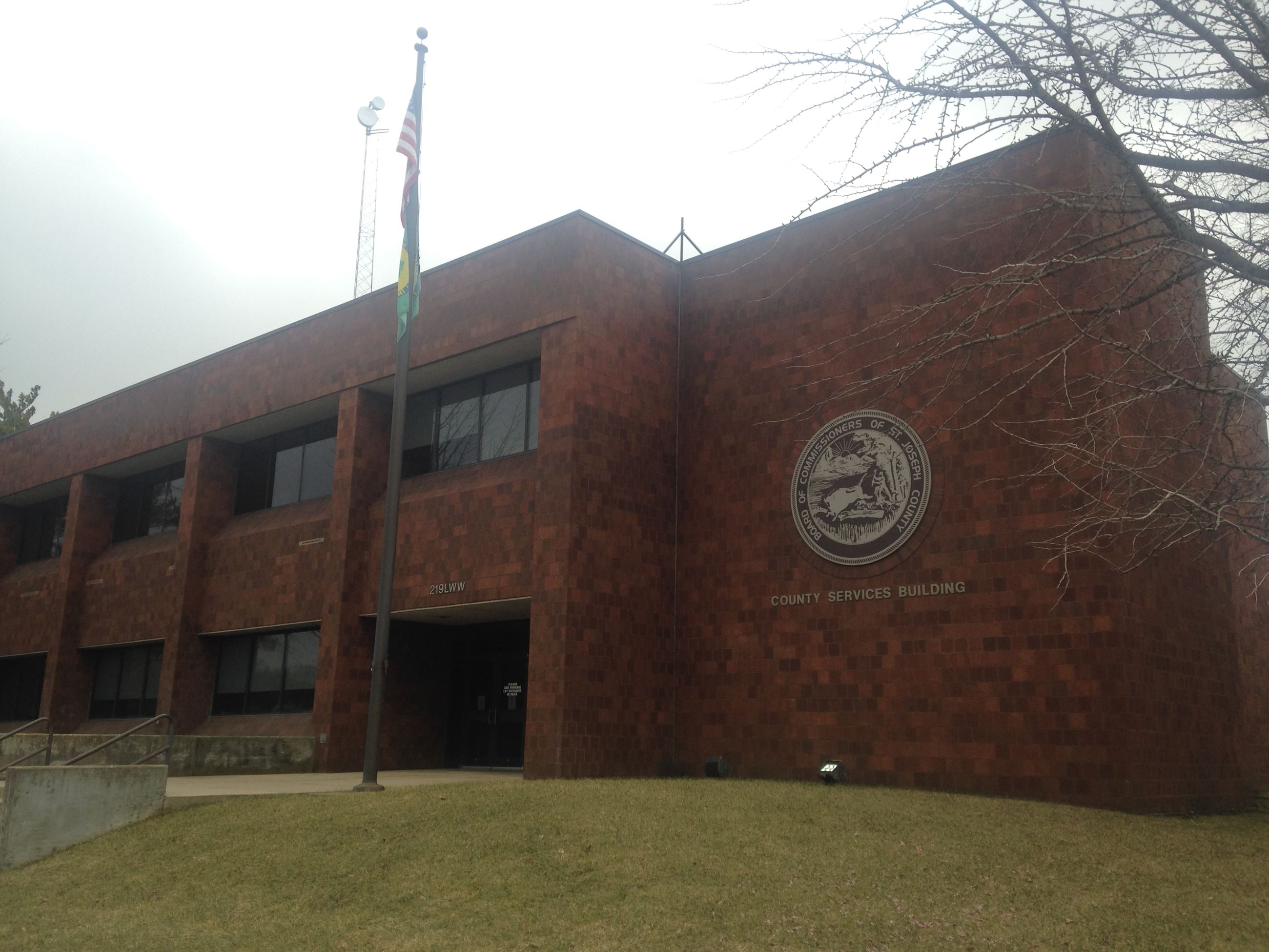 Superior Court | St  Joseph County, IN
