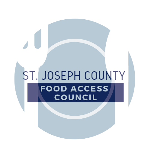 Food Access Council logo (002)